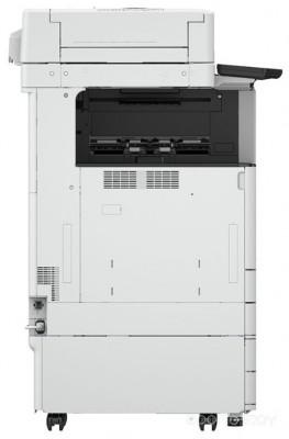 imageRUNNER Advance C3520i