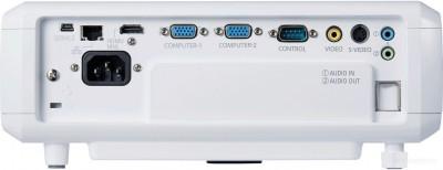 LV-X310ST+ LV - SC02-C Soft Case