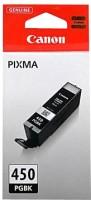 PGI-450PGBK