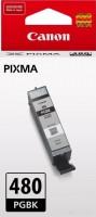 PGI-480 PGBK