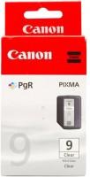 PGI-9 Clear