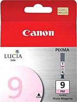 PGI-9 Photo Magenta