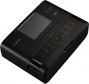 SELPHY CP1300 (Black)