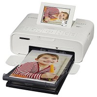 SELPHY CP1300 (White)