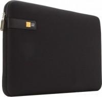LAPS-112 (Black)