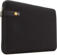 Laptop Sleeve 14 (Black)