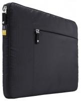 Laptop Sleeve 15.6 (TS-115)