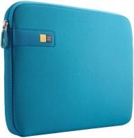 Netbook Sleeve 11.6 (Blue)