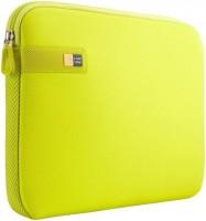 Netbook Sleeve 11.6 (Yellow)