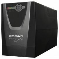 CMU-500X