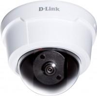 DCS-6112