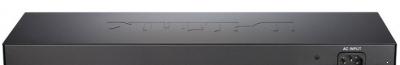 DES-1050G/C1A
