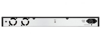 DGS-1100-26MP/B1A