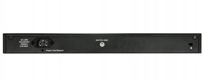 DGS-1210-52MP/C1A