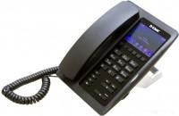 DPH-200SE