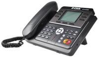 DPH-400SE/E/F2