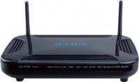 DSL-6740U