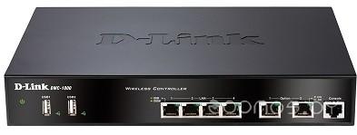 DWC-1000