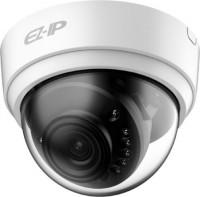 EZ-IPC-D1B20P-L-0280B