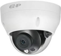 EZ-IPC-D2B20P-0280B
