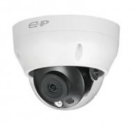 EZ-IPC-D2B20P-L-0360B