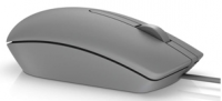 Optical Mouse MS116 (Gray)
