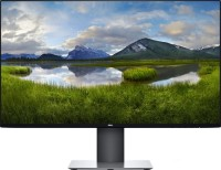 UltraSharp U2721DE