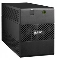 5E 2000i USB