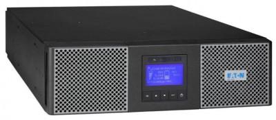 9SX 5000VA (9SX5KiRT)