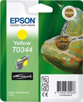 EPT34440