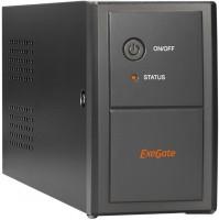 BNB-650.LED.AVR.EURO.RJ.USB EP285555RUS