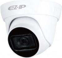 EZ-IPC-T1B20P-LED-0280B