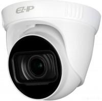 EZ-IPC-T2B40P-ZS