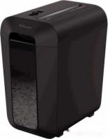 PowerShred LX65 (черный)