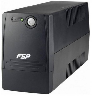 FP 450