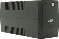 FP 850 PPF4801102