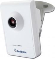 GV-CB120