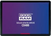 CX400 256GB