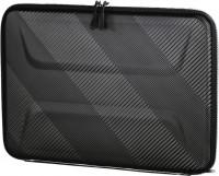 Protection Hardcase 13.3 (черный)