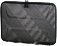 Protection Hardcase 15.6 (черный)