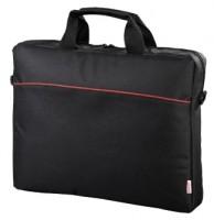 Tortuga Notebook Bag 15.6