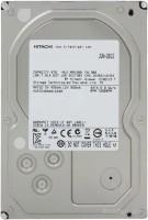 Ultrastar 7K4000 4TB (HUS724040ALS640)