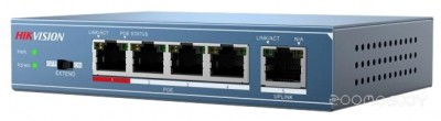 DS-3E0105P-E