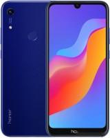 8A JAT-LX1 3GB/64GB (синий)
