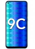9C 4GB/64GB (Midnight Black)