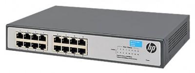 1420-16G (JH016A)