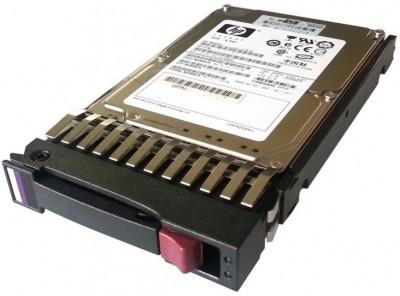 1TB (454146-B21)