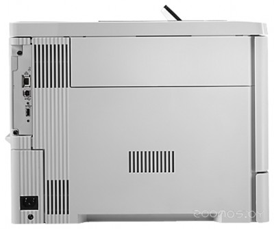 Color LaserJet Enterprise M553dn (B5L25A)