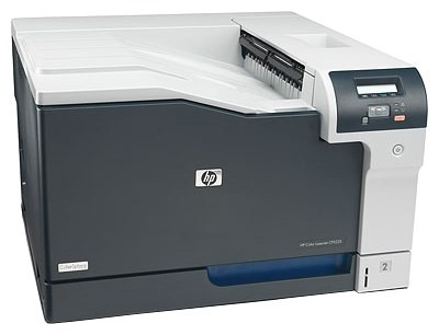 Color LaserJet Professional CP5225 (CE710A)