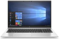 EliteBook 850 G7 177D4EA